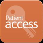 emis-access-2
