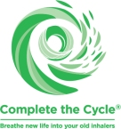 COMPLETE-THE-CYCLE_RGB_Logo