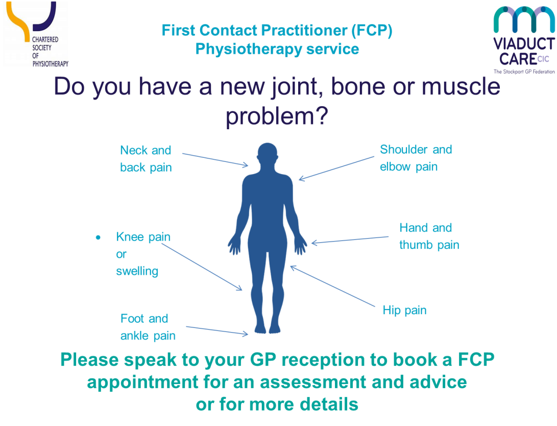 Physio poster for website